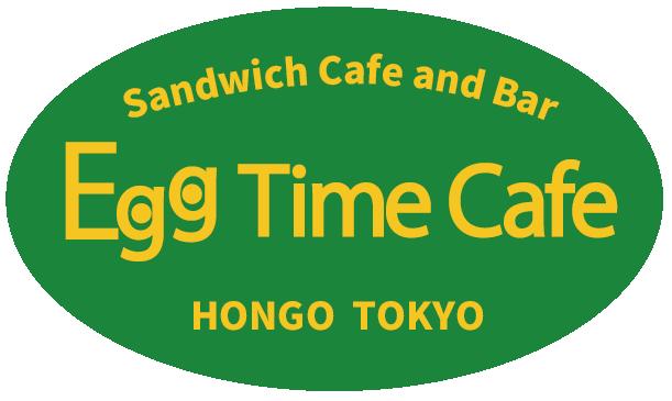 EGG TIME CAFE